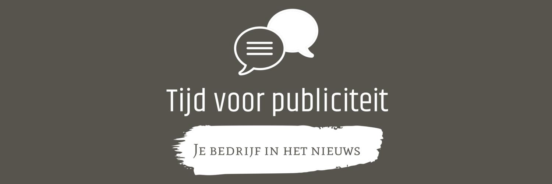 Tekstschrijver Zwolle